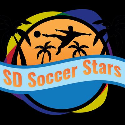 SD Soccer Stars San Diego, CA Thumbtack