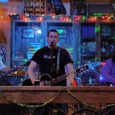Jeff Sullivan Music Tempe, AZ Thumbtack