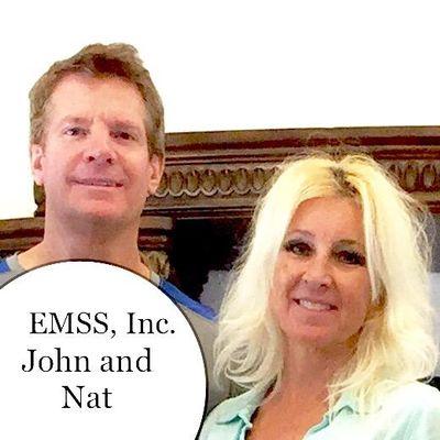 EMSS, Inc. Bradenton, FL Thumbtack