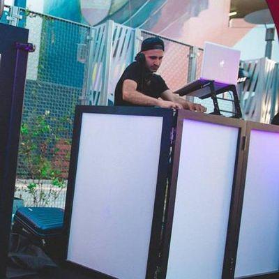 DJ T-Roc El Cajon, CA Thumbtack
