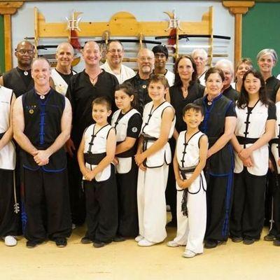United Kung Fu Peoria, AZ Thumbtack