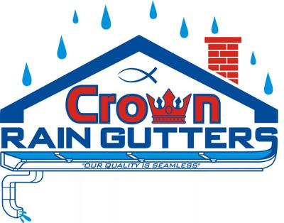 Crown Rain Gutters Lakeland, FL Thumbtack
