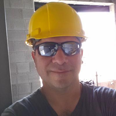 Eagle plumbing solutions Murfreesboro, TN Thumbtack