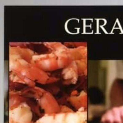 Gerard Maras Private Event Chef New Orleans, LA Thumbtack