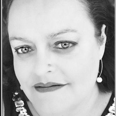 Sheila Jones Photography Winston, OR Thumbtack