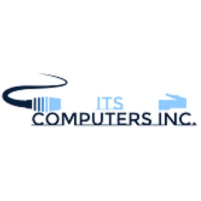 Tony's Computer Service Rialto, CA Thumbtack