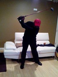 MasonGolf Lessons & Golf Clinics Sterling Heights, MI Thumbtack