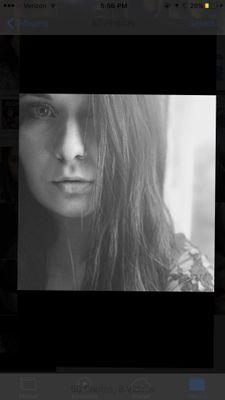 Allie Beth New Lenox, IL Thumbtack