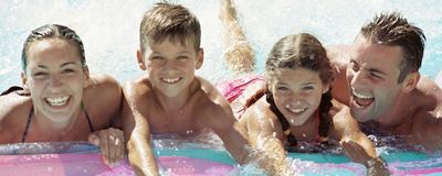Arizona Splash Pool Service Glendale, AZ Thumbtack