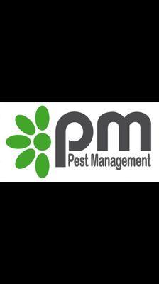 Pest Management Washington, MI Thumbtack
