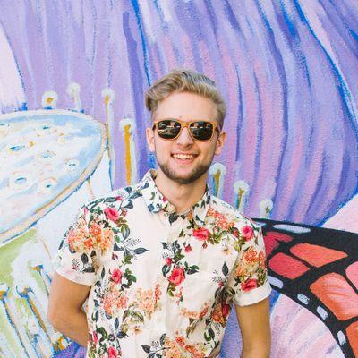 Erik Pel Photography | Miami Miami, FL Thumbtack