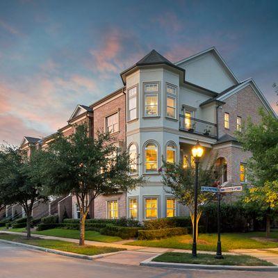 Houston Home Photography Spring, TX Thumbtack