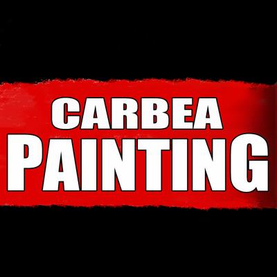 Carbea Painting Chelsea, MA Thumbtack