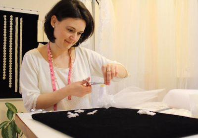 Fashion Irina Manassas, VA Thumbtack