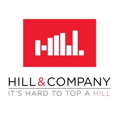 Hill & Company Services, Inc. Oklahoma City, OK Thumbtack