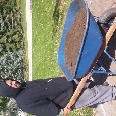 Jay's Landscaping N Repairs Green Bay, WI Thumbtack
