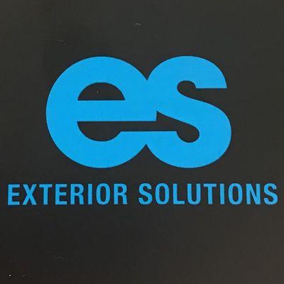 EXTERIOR SOLUTIONS Hendersonville, TN Thumbtack