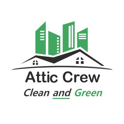 Attic Crew Palo Alto, CA Thumbtack