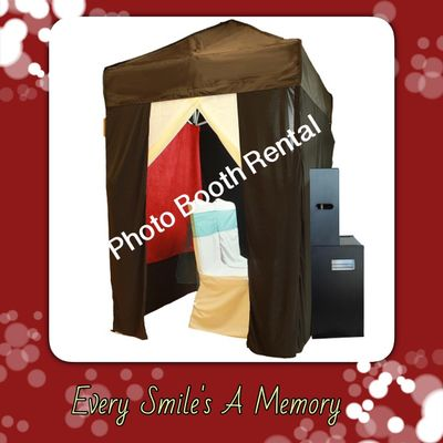 Every Smile's A Memory, LLC Alvin, TX Thumbtack