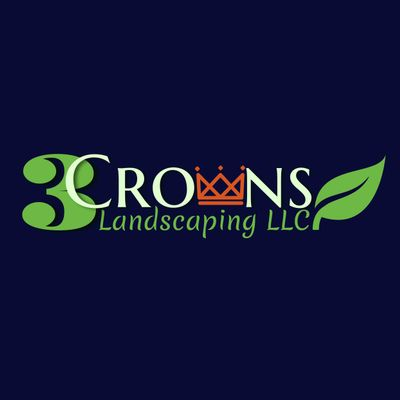 3 Crowns Landscaping Camby, IN Thumbtack
