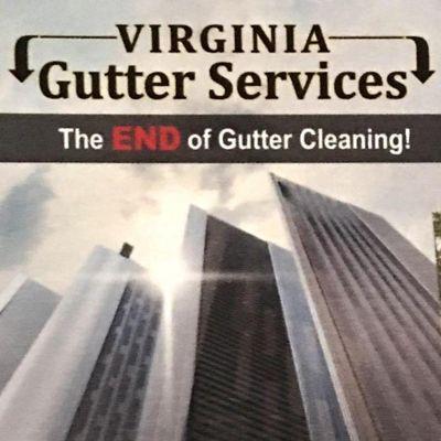 Virginia Gutter Services Stanardsville, VA Thumbtack