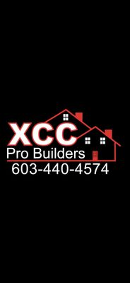 Xcc pro builders llc Londonderry, NH Thumbtack
