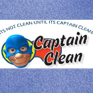 Captain Clean Restoration CO. Chicago, IL Thumbtack