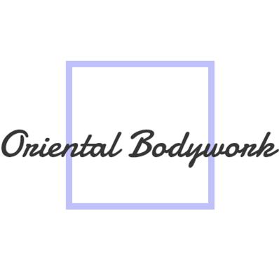 Oriental Bodywork Northampton, MA Thumbtack