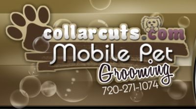 Collar Cuts Mobile Pet Grooming LLC. Broomfield, CO Thumbtack