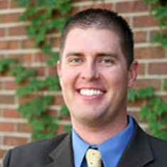The Law Office of Ryan Peterson, LLC Denver, CO Thumbtack