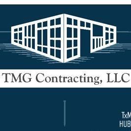TMG Contracting, LLC Round Rock, TX Thumbtack