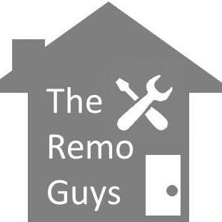 The Remo Guys Allen, TX Thumbtack
