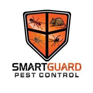 Smart Guard Pest Control Herriman, UT Thumbtack