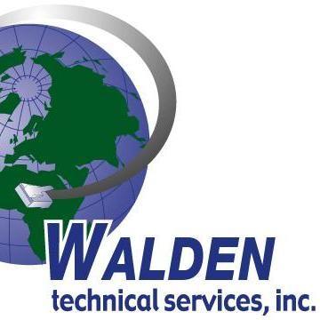 Walden Technical Services, Inc. La Grange Park, IL Thumbtack