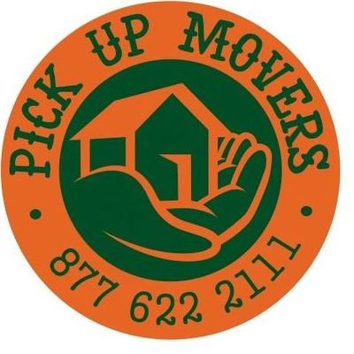 Pick Up Movers LLC Miami,FL Miami, FL Thumbtack