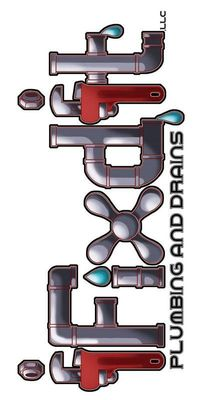 ifixdit,llc plumbing and drains Philadelphia, PA Thumbtack