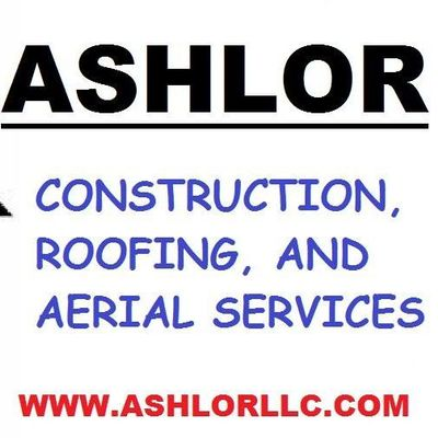 Ashlor Construction, Roofing, & Aerial Services Houston, TX Thumbtack