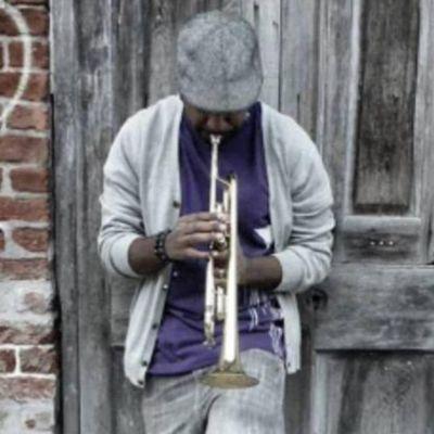 Trumpet/Music Lessons New Orleans, LA Thumbtack