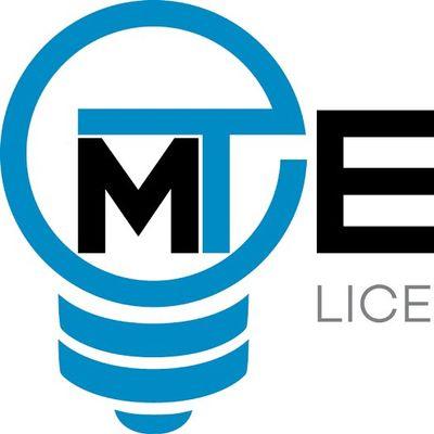 M&T Electrical, LLC Valley Stream, NY Thumbtack
