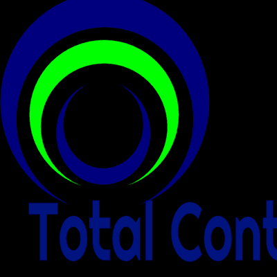 Total Contract Consulting, Inc Bronx, NY Thumbtack