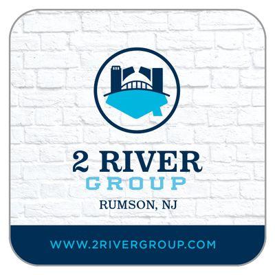 2 River Group Rumson, NJ Thumbtack