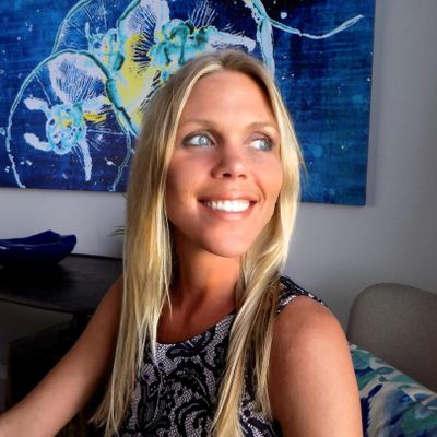 Michelle Walsh Designs Jacksonville, FL Thumbtack