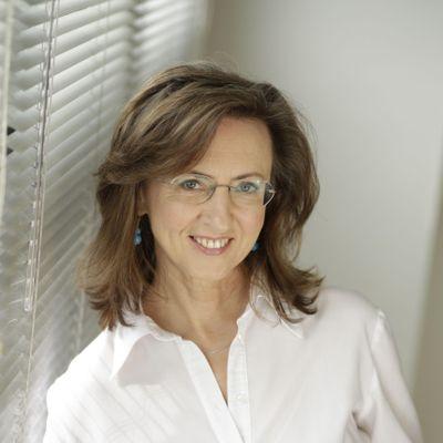 Dr. Anna Fekete (PhD) New York, NY Thumbtack