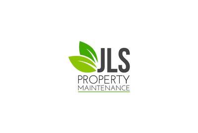 JLS Property Maintenance Buffalo, NY Thumbtack