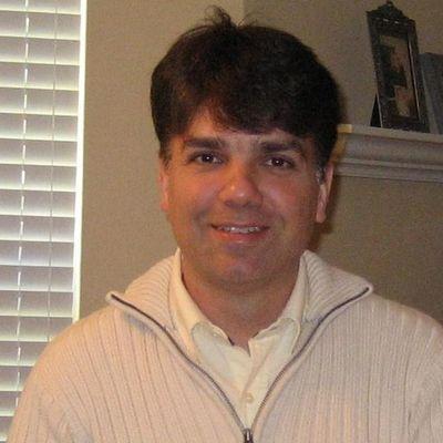 Dr. House, LLC. Newberry, FL Thumbtack