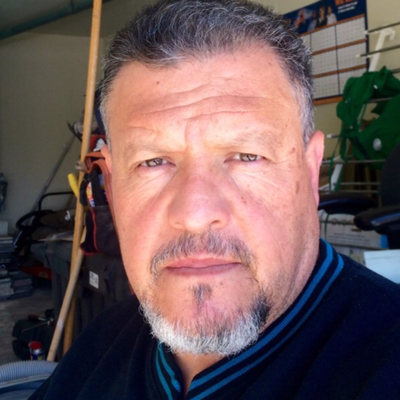 JPfloorings and handyman services Santa Clara, CA Thumbtack