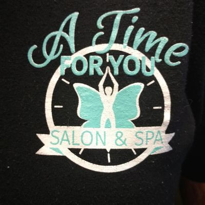 A TIME FOR YOU SALON AND SPA North Little Rock, AR Thumbtack