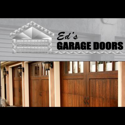 Eds Garage Doors San Bernardino, CA Thumbtack