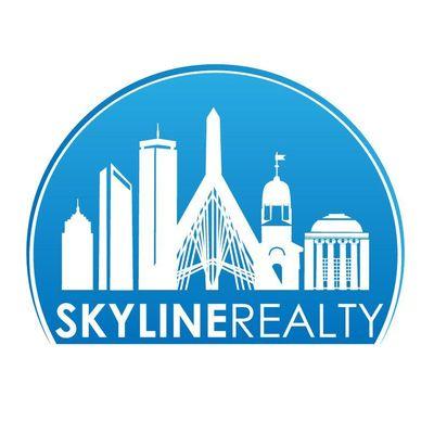 Skyline Realty: Delighting Customers Since 1993 Cambridge, MA Thumbtack