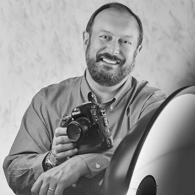 Ken's Portrait Photography Albany, NY Thumbtack